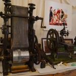 Только в Музее Мыла можно увидеть такие экспонаты!