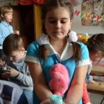 Мастер-класс по мыловарению в Музее Мыла