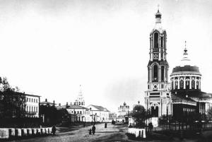 22,58-15,13 22,58-15,13 собор на Ленина