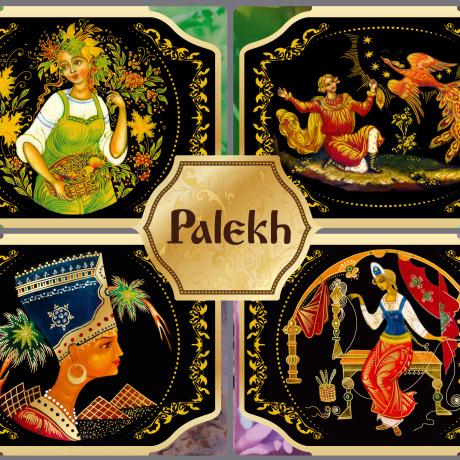 PALEKH_eskiz